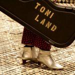 Toni Land